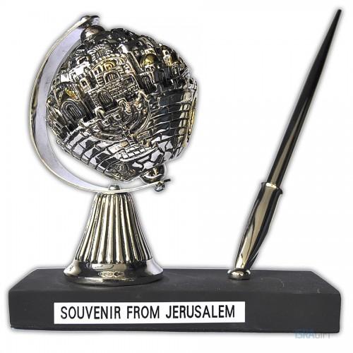 Подставка под ручку Иерусалим